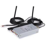 Direct Fit DV245 DVB-T Digital TV Module MPEG-2 & MPEG-4