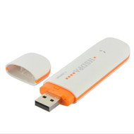 Direct Fit WF1750 Wireless 3G Dongle For Android OS Head Units