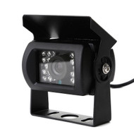 5 Star CAM003 18 LED Colour Night Vision Reversing Camera