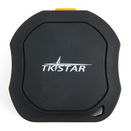 Squanto 1288 GPS Tracker With PAYG SIM Card Tracking Device