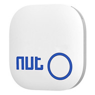 Nut Mini 2 Bluetooth GPS Tracker Lost Wallet Keys Finder
