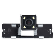 Xtrons SZKSWF01 After-Market Rear Camera For Suzuki Swift Mk3