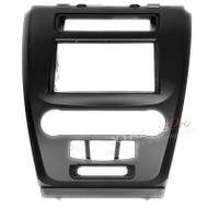 Carav 11-296 Double DIN Fascia Panel For Ford Fusion (2009-2012)