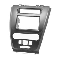Carav 11-302 Double DIN Fascia Panel For Ford Fusion (2009-2012)