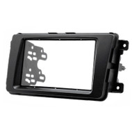 Carav 11-085 Double DIN Fascia Panel For MAZDA CX-9 (2007-2016)