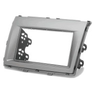Carav 11-347 Double DIN Fascia Panel For MAZDA 8 (2006-On)