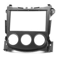 Carav 11-480 Double DIN Fascia Panel For NISSAN 370Z (2009-2012)