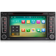 PbA VW7956T Android 9.0 After-Market GPS Radio For VW Touareg