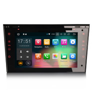 PbA VA7973P Android 9.0 After-Market GPS WiFi Radio For Vauxhall