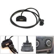 Standard Factory Fit USB Port Socket For Skoda Octavia