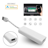 PbA USB Interface Stereo Adaptor For Android Auto