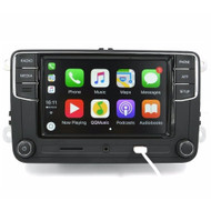 "6.5"" MIB Original CarPlay Android Mirror RCD330 Plus Radio"