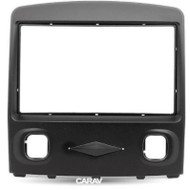 11-277 Double DIN Fascia Panel For FORD Escape MAZDA Tribute