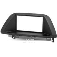 Carav 11-219 Double DIN Fascia Panel For HONDA Odyssey