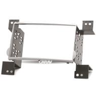 Carav 11-144 Double DIN Fascia Panel For HYUNDAI H-1 Starex i800 iLoad