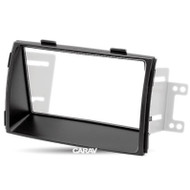 11-073 Double DIN Fascia Panel For KIA Sorento (XM)