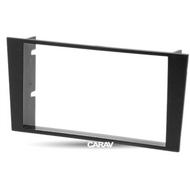 11-210 Double DIN Fascia Panel For LEXUS LS-400 TOYOTA Celsior