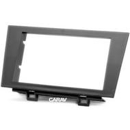 11-211 Double DIN Fascia Panel For LEXUS  ES TOYOTA Windom