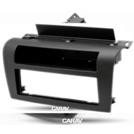Carav 11-080 Double DIN Fascia Panel For MAZDA (3) & Axela