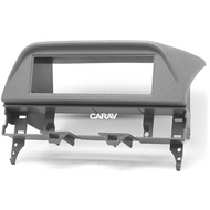 Carav 11-406 Double DIN Fascia Panel For MAZDA (6) Atenza