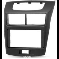 Carav 11-253 Double DIN Fascia For Toyota Avanza DAIHATSU Xenia