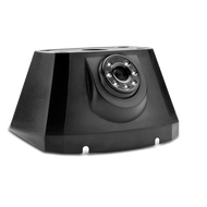 UGE CAMDPM001 After-Market Rear Camera For Doge ProMaster