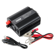 300W Converter Power Inverter DC 12V To AC 220V