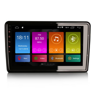 "PbA DD2921U Android 10.0 Octa-Core 10.1"" Double DIN GPS Radio"