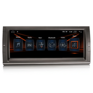 PbA BM3003B Android 10.0 GPS Radio For BMW E53 & RR L322