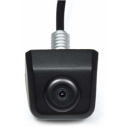 5 Star CAM011B Universal Black Bolt Fit Reversing Camera