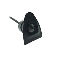 Direct Fit TOYO4 After-Market Front Camera For Toyota Badge Fit