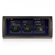 PbA BM1253B Android 9.0 After-Market Radio For BMW & RR L322