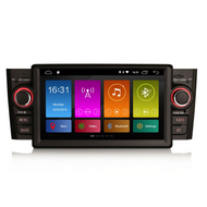 PbA FI3073F Android 10.0 After-Market Radio For Fiat Punto Mk3