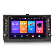 PbA KI2732K Android 10.0 After-Market GPS Radio For Kia SORENTO