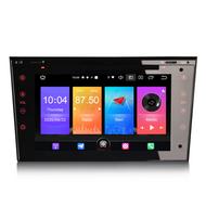 PbA VA2773PB Android 10.0 After-Market GPS WiFi Radio For Vauxhall