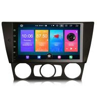 PbA BM2730B Android 10.0 After-Market Radio For BMW E90 E91 E93