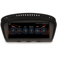 PbA BM8159B  Android 10.0 After-Market Radio For BMW 3 Series