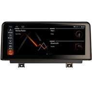 "PbA BM2630B 10.25"" Android 10.0 Car Radio For BMW 4 Series F30/33/36"