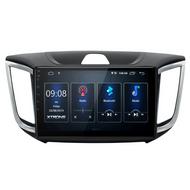 "UGE PST1025H 10"" Android GPS Sat-Nav Radio For Hyundai"