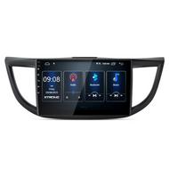 "UGE PST10CVH 10"" Android GPS Sat-Nav Radio For HONDA"