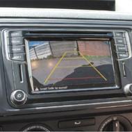 Reverse Camera Integration Kit For VW RGB Discovery Navigation