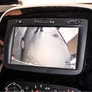 Reverse Camera Integration Kit For Renault Dacia