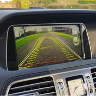 Reverse Camera Integration Kit For Mercedes NTG 5