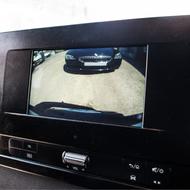 Reverse Camera Integration Kit For Mercedes NTG 6