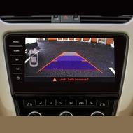 Reverse Camera Integration Kit For Skoda VW MIB 2 (VD)