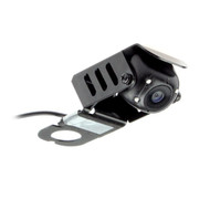 Connects2 CAM-MB6 Reversing Camera For Mercedes Vito W639