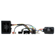 Connects2 CTSLR008.2 SWC Interface For Range Rover Vogue L322