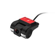 UGE DVR028 Front Facing USB DVR Camera For Android