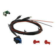 Connects2 CTFIATUSB USB Retention Cable For Alfa Romeo Fiat