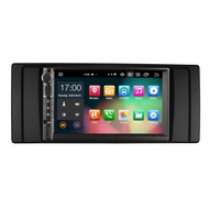UGE RR701L Android 10.0 Radio For Range Rover L322 (FORD)
